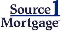 Source 1 Mortgage